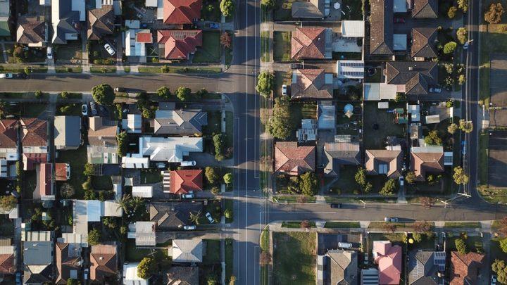 Qu'est-ce que l'assurance emprunteur fonctionnaire?