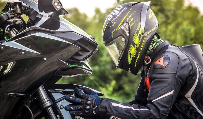 Qu'est-ce que l'assurance moto jeune conducteur?