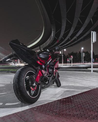 assurance moto jeune conducteur