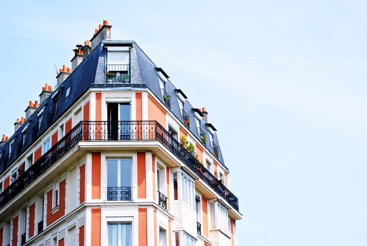 Qu'est-ce que l'assurance habitation propriétaire bailleur?