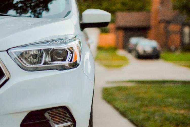 Qu'est-ce que l'assurance voiture qui ne roule pas?