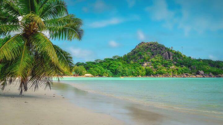 Assurance voyage pour les Seychelles: ce qu'il vous faut connaître
