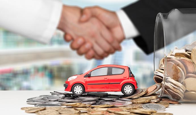 Assurance auto temporaire jeune conducteur, comment s'y prendre?