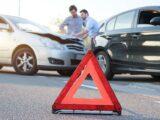 assurance auto temporaire pas cher