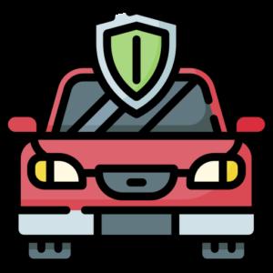 rétractation assurance auto