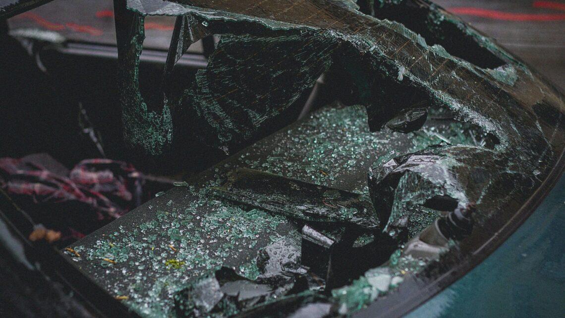 Que peut-on retenir de l'assurance auto bris de glace ?