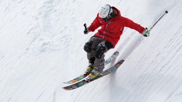 Que peut-on comprendre de l'assurance pour le ski hors-piste ?