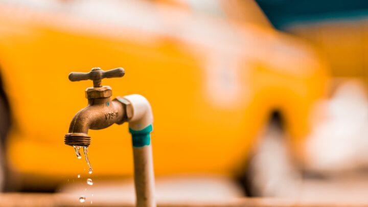 L'assurance fuite d'eau et son importance