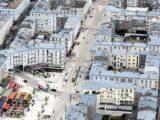 investissement à Brest