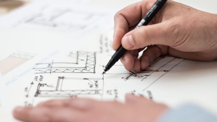 Les choses à savoir pour faire construire sa maison