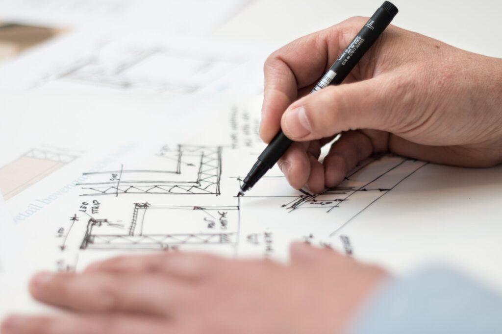 assurance maison en construction
