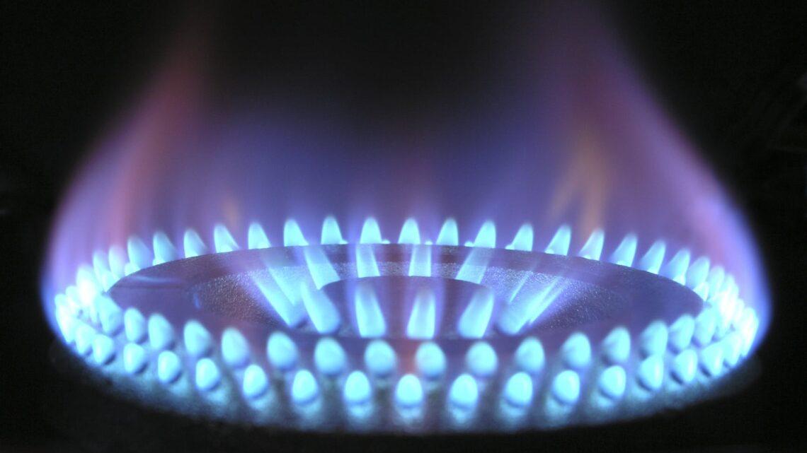 Choisir le meilleur système de chauffage pour votre maison