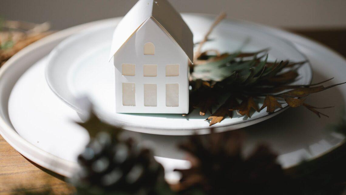 Construire sa maison seul : Bon à savoir