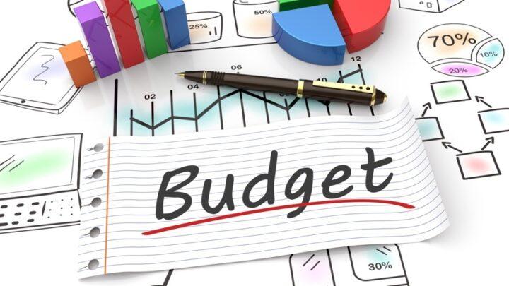 Comment bien gérer son budget?